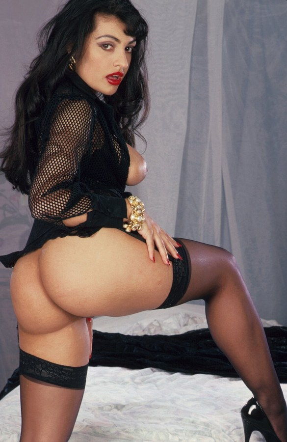 Busty persian escorts