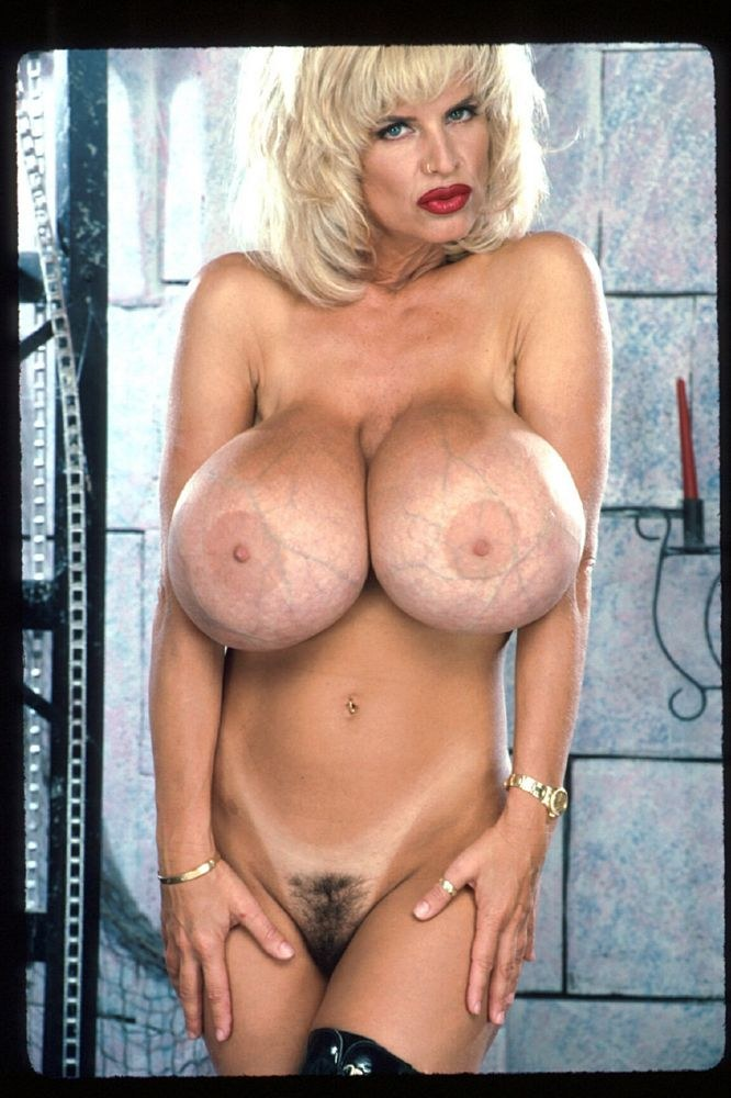 Big Boob Classic Porn - ETN Adult Dating, Hot Escorts & Webcams Come On ... Give It A Shot ... What  Do You Have To Lose? ... It's FREE!!! Isn't It Time You Stopped Being  Lonely And ...