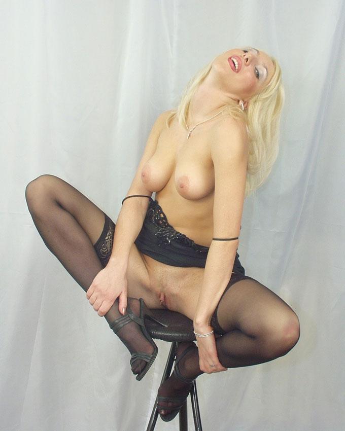 erotic match making