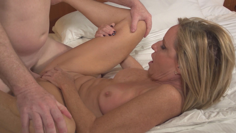 Check Out These Mature Movie Screen Shots From The Erotic To Naughty Adult  Movie Theater