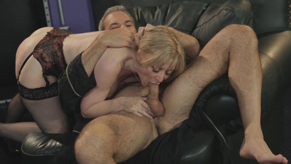 onschuldig massage seks in de buurt Sluis