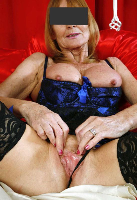 naughty women mature polish escort